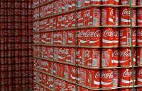 Coca Cola and Sprite with Fanta Pepsi 355ML