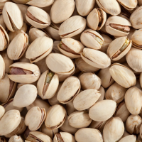 Pistachio Nuts Raw/ In shell/ Roasted sweet