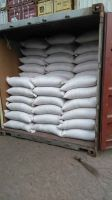Wheat grain in bulk export price