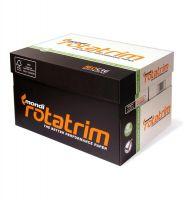 Mondi Rotatrim A4 Office Copy Paper White 500 Sheets Mondi Rotatrim A4 Office Copy Bond Paper
