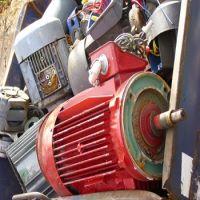 ELECTRIC MOTOR SCRAP / USED ELECTRIC MOTOR SCRAP CHEAP PRICE
