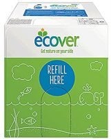 Ecover Washing Up Liquid - Chamomile & Clementine 15Ltr Best Offer