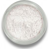 Beautiful Me Mineral Eyeshadow Marble Sparkle Top Quality Best Price