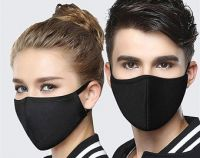 Double layer multi-use face mask extra quality and Best Price