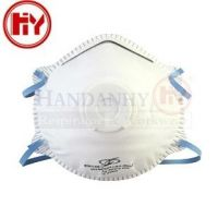 N95 Surgical Face Mask with CE Certificate .High Quality N95 MASK Best Price Ever