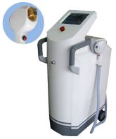 New Design Rotating Screen 808nm Diode Laser Hair Removal Machine