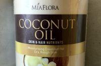 Miaflora Coconut Oil 200ml