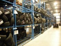 Top quality use car tires for sale