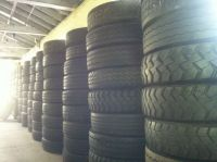 Best quality New and Used Cars Tires and Trucks Tires From Japan, Korea and Europe