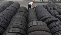 Good Quality Use Car Tyres