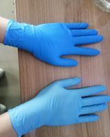 selling High Quality Disposable Gloves