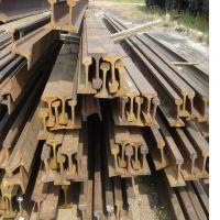 HSM1 HSM2 Scarp Used Rail Scrap R50 R65 Bulk Metal Scrap