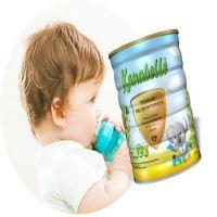 BEST QUALITY Kanabelle Milk