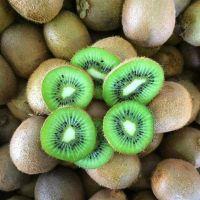 Kiwifruit Organic