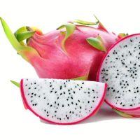 Fresh Dragon Fruit, Fresh Fruit
