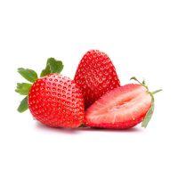Fresh Strawberry, fresh Berries