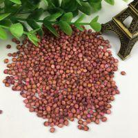 Gaodan grass seeds