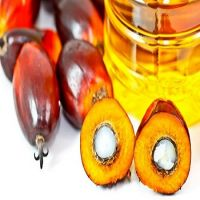 High Quality south Africa Refined Palm Vegetable cooking Oil
