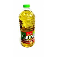 Organic Refined Rapeseed/ canola oil for sale