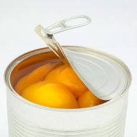 IQF Frozen Apricot Halves Peeled China Supplier