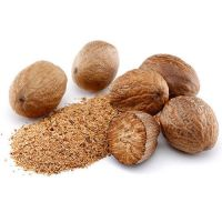 Best Quality Nutmeg