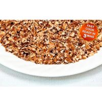 Healthy Food Pinto bean Dehydrated Refried Beans Mix for Sale