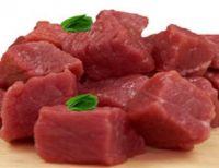 Fresh Halal Buffalo Boneless Meat/ Frozen Beef fresh meat