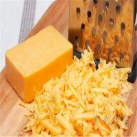 Cheese , Fresh Cheese , Cheddar Cheese