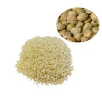 2020 well selected best bulk shelled hulled hemp seed price for sale