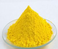 raw material 20% powder for poultry
