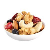 Daily Healthy Snacks Cranberry & Raisin Mixed Roasted Kernels Nuts