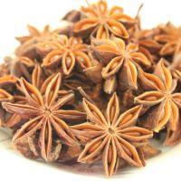 2020new crop seasoning whole star anise seeds