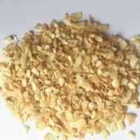 Bulk Dehydrated Garlic Seed Supplier