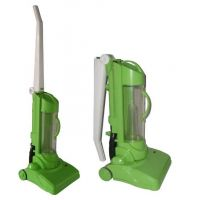 Sell Steam Vacuum Cleaner (SVC-006)