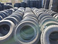 Best Quality Used Tire