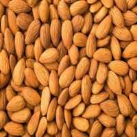 Sweet California Almonds Available Raw Almonds Nuts