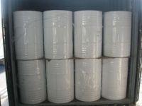 100% RBD Coconut Oil in Bulk