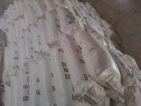 PVC Resin SG5 Price/PVC Resin , Pipe Grade