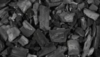 Hardwood Charcoal/Softwood Charcoal/Activated Bamboo Charcoal/New Cocobrico Coconut Charcoal/