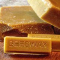 Beeswax 100% Organic Natural Cosmetic Grade /Pure Honey Bee/100% Raw Pure Natural Bee Honey/White Natural Honey, 100% Natural Raw Honey/African Natural Honey