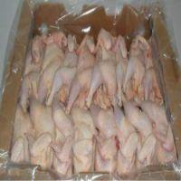 Grade A Frozen Chicken