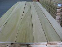 Sawn Timber / Poplar Lumber