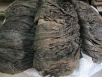 Omasum Salted Dried Beef Cow / Wet Salted Donkey / Cow Skin