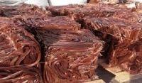 High Quality Copper Wire Scrap