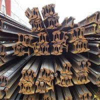 Used Rails Scrap R50 R65/Copper Scrap/Aluminum Scrap/Copper Wire/Iron Scrap/Recycled Plastic