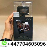Dongying Hengxin Brand new GoPRO Hero8 Action Camera (Black) CHDHX-801