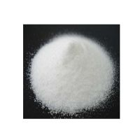 Food Grade Ethyl Maltol/Ethyl Maltol Crystals/Ethyl Maltol Powder