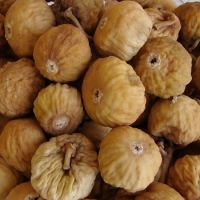 NATURAL DRIED FIGS for sale