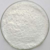 Dextrose Anhydrous for sale