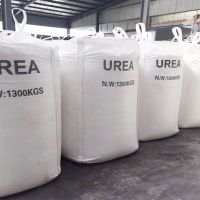 Urea 46% N bulk price Fertilizer grade